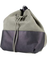 Brunello Cucinelli - Backpacks & Bum Bags - Lyst