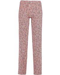 Cosabella - Sleepwear - Lyst