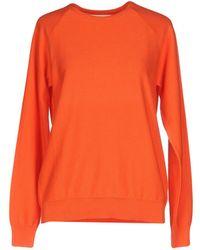 M.v. Maglieria Veneta | Sweaters | Lyst
