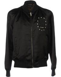 Marc Jacobs - Jacket - Lyst