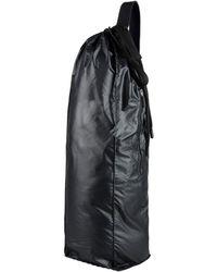 NO KA 'OI - Backpacks & Bum Bags - Lyst