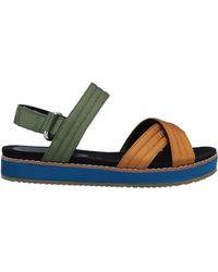Sixtyseven - Sandals - Lyst