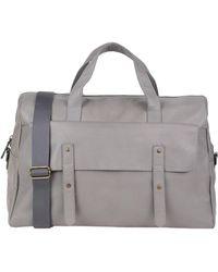 Timberland - Luggage - Lyst