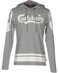 Carlsberg - T-shirt - Lyst