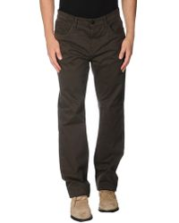 J Brand - Casual Pants - Lyst