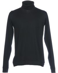 Libertine-Libertine - Turtleneck - Lyst