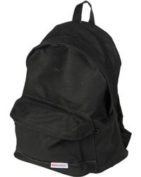 Superga - Backpacks & Fanny Packs - Lyst