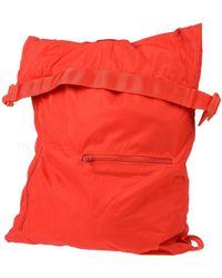 Y-3 - Backpacks & Fanny Packs - Lyst