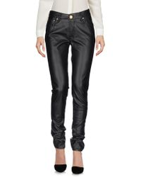 Don't Cry - Casual Trousers - Lyst