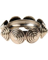 KTZ - Bracelets - Lyst
