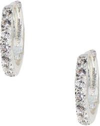 b3a0c26c1 Women's Estella Bartlett Earrings Online Sale - Lyst