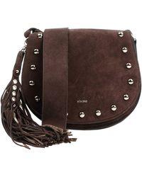 Mia Bag - Shoulder Bags - Lyst