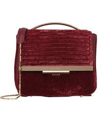 Eddie Borgo - Handtaschen - Lyst