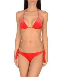 Albertine - Bikinis - Lyst
