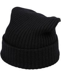 Low Brand - Hat - Lyst
