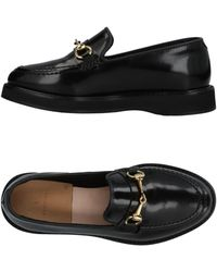 Purified - Loafer - Lyst