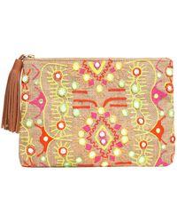 Antik Batik - Handbag - Lyst