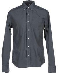 B.D. Baggies - Shirt - Lyst