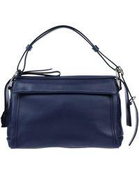 Marc By Marc Jacobs - Handbag - Lyst