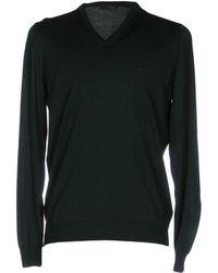 Drumohr - Sweater - Lyst