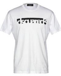 DSquared² T-shirt