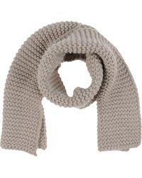 ViCOLO - Oblong Scarves - Lyst