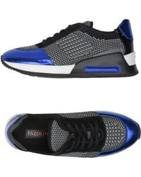 Carlo Pazolini - Low-tops & Trainers - Lyst