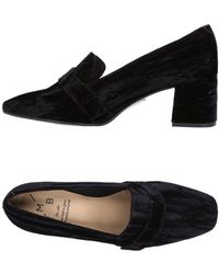 KMB - Loafers - Lyst