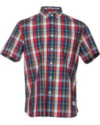 Penfield - Shirts - Lyst