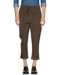 Stampd - Casual Pants - Lyst