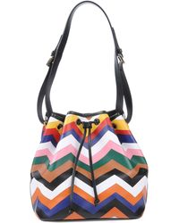 Missoni - Handbags - Lyst