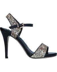 Tosca Blu - Sandals - Lyst