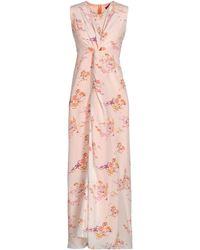 Sies Marjan - Long Dress - Lyst