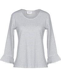 Snobby Sheep - T-shirt - Lyst