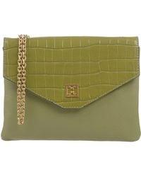 Coccinelle - Handbag - Lyst