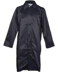 Etudes Studio - Overcoats - Lyst