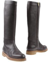 Marni - Boots - Lyst