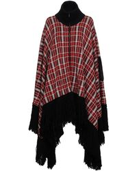 I'm Isola Marras - Capes & Ponchos - Lyst