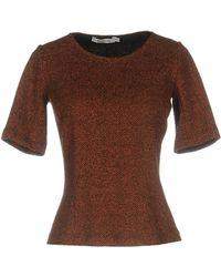 BGN | Sweaters | Lyst