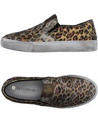 Studswar - Low-tops & Sneakers - Lyst