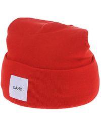 OAMC - Hats - Lyst