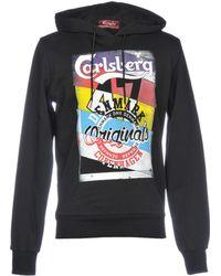 Carlsberg - Sweatshirt - Lyst