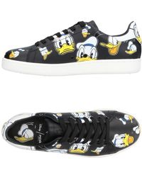 MOA - Low-tops & Sneakers - Lyst