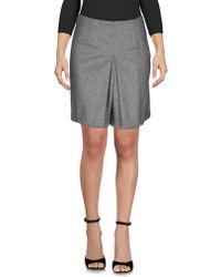 Boy by Band of Outsiders | Shorts | Lyst