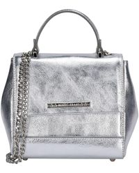 Marc Ellis - Handbags - Lyst