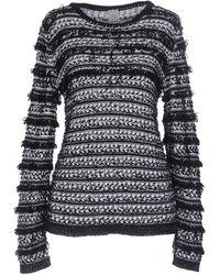 Pinko   Sweater   Lyst