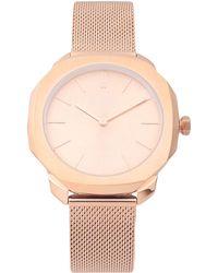 D1 Milano - Wrist Watch - Lyst