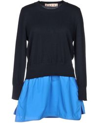 Marni - Sweater - Lyst