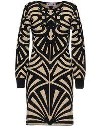 Gai Mattiolo - Short Dresses - Lyst