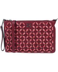Ermanno Scervino - Handbags - Lyst